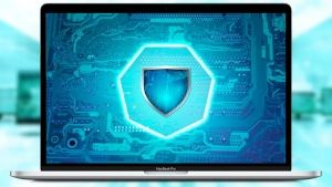 the-best-mac-antivirus-protection-for-2019_rk23